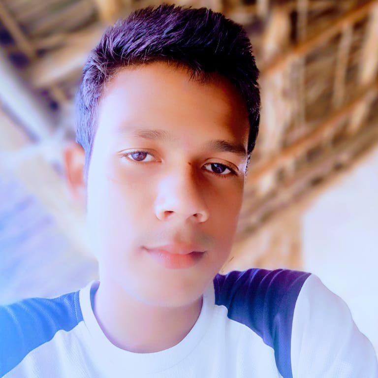Mohd Dilshad