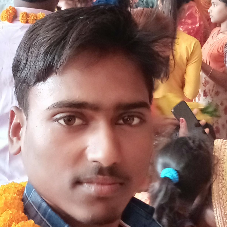 Raghubeer Singh