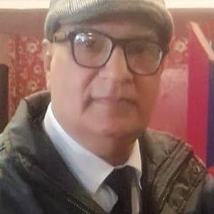 A.K.Sethi
