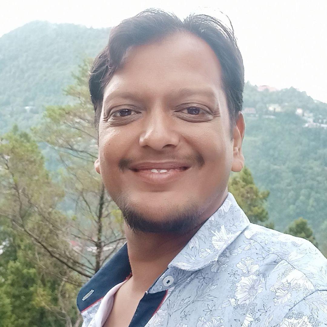 Bhagwan Dass