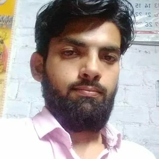 Satyam Srivastava