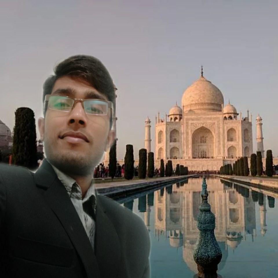 Kumar Vineet