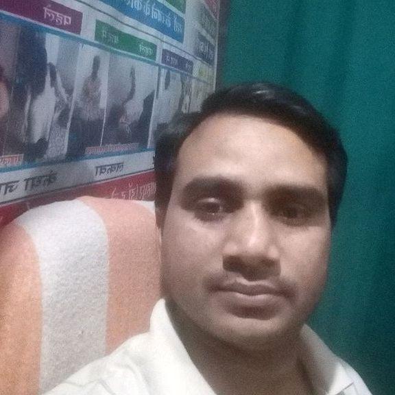 Dr Brajesh Kumar