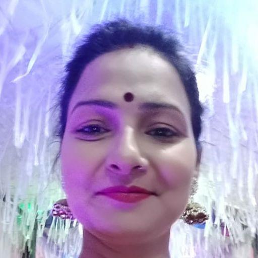 Vineeta Pandey