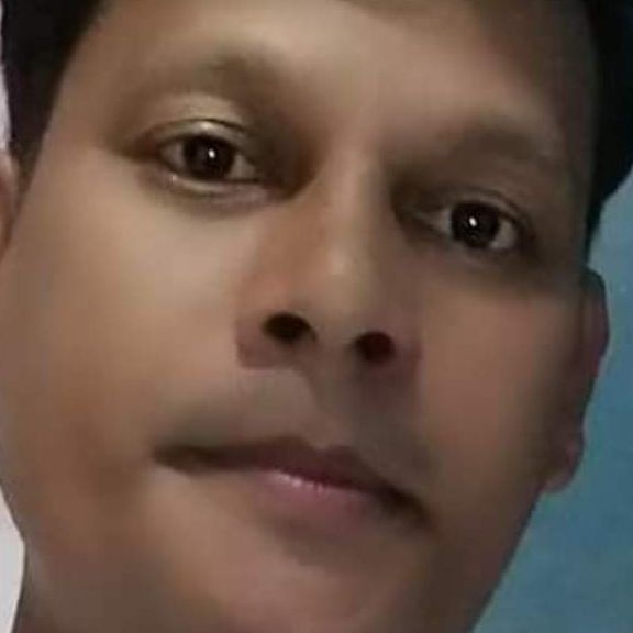 Mayur Banerjee