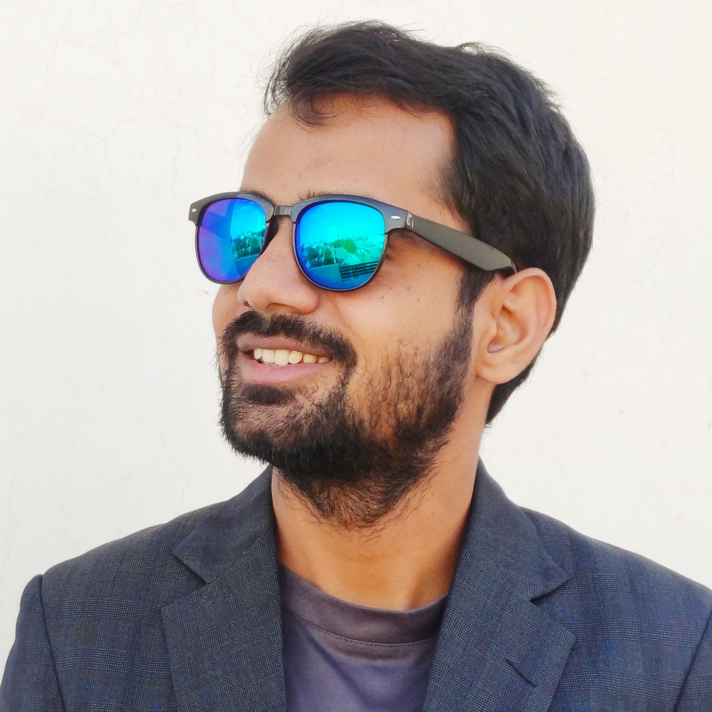 Dr.Rajendra Soorwal