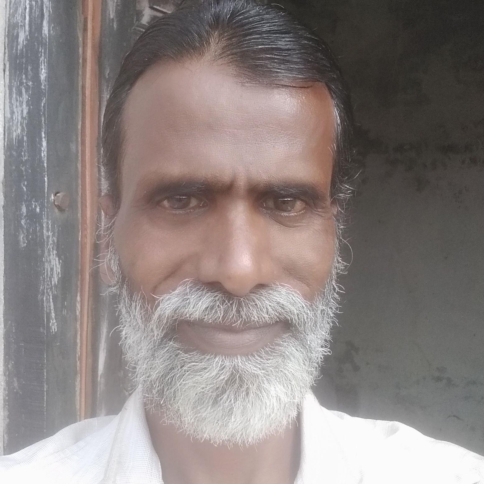 stvan Das