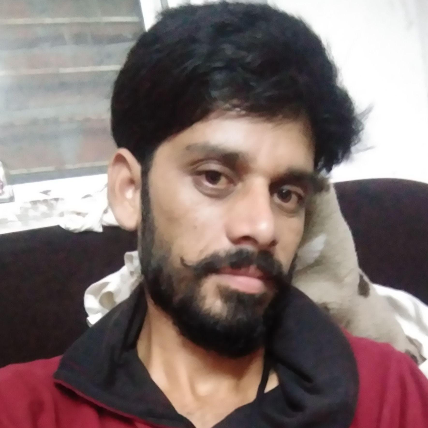 Shankar singh Bhaydiya