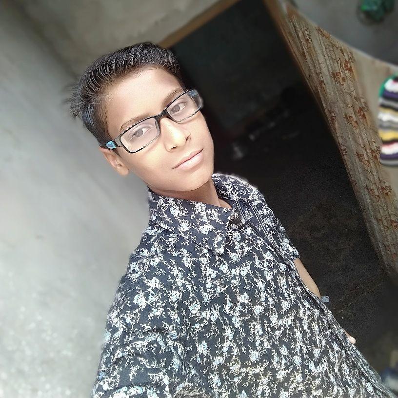 Samir Ansari