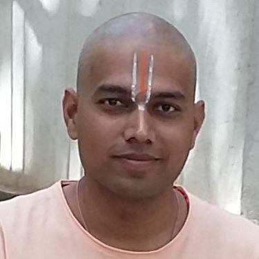 Giriraj Singh Tomar