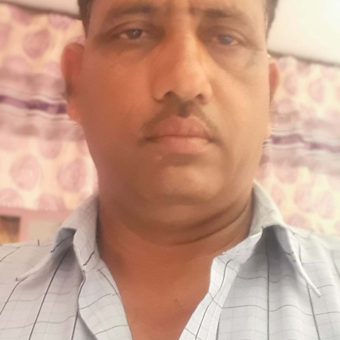 pramod Singh RATHORE