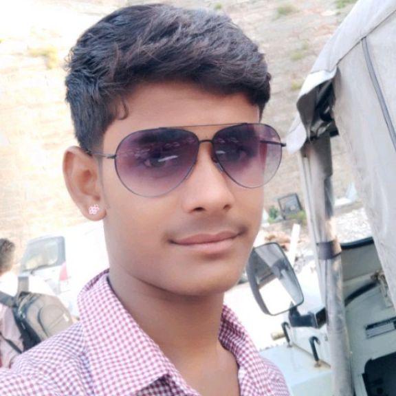 Sheru Nath