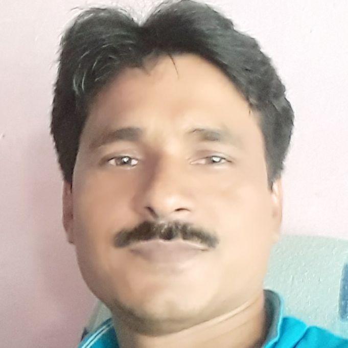 shailendra kushwaha