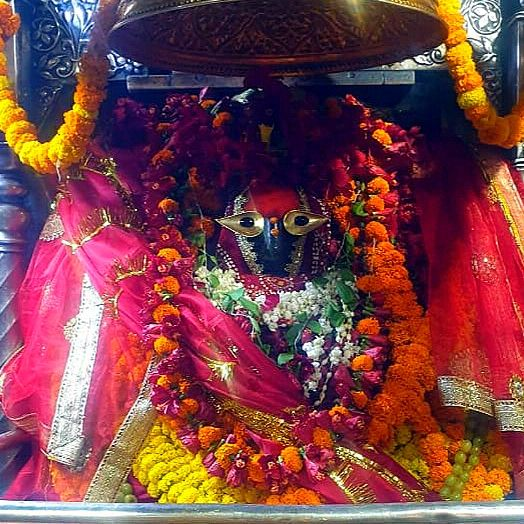 Khusbu Kumari