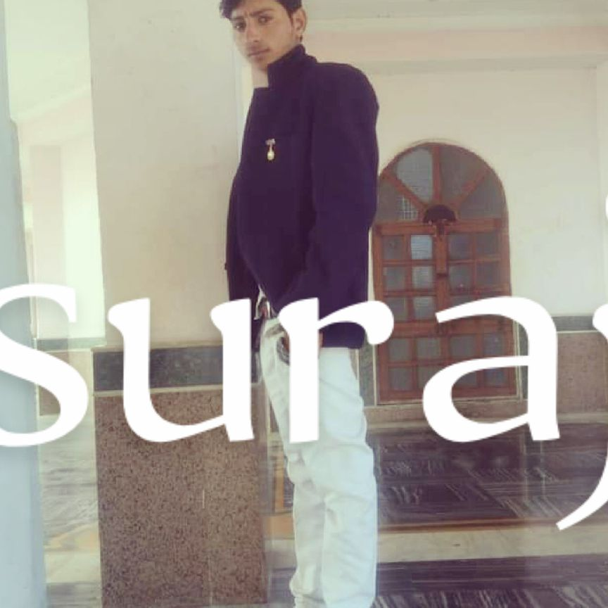 Suraj bhan
