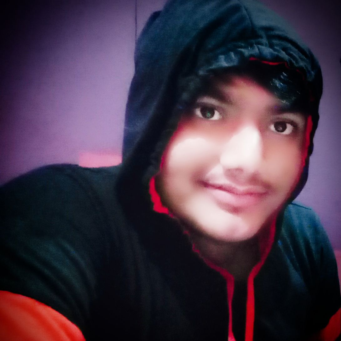 Dhanwantari pal