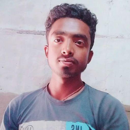 मनीष कुमार