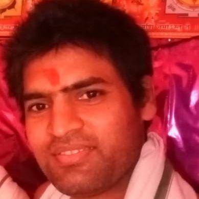 Varun Tiwari