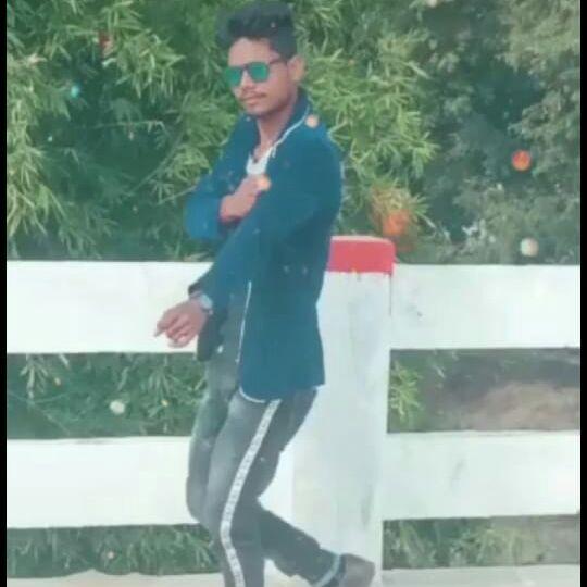 Amit kumar(A2 sir)