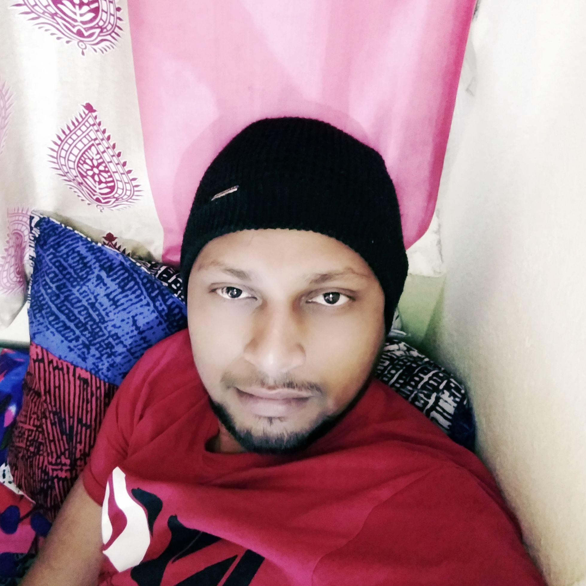 Abhay baleshwar
