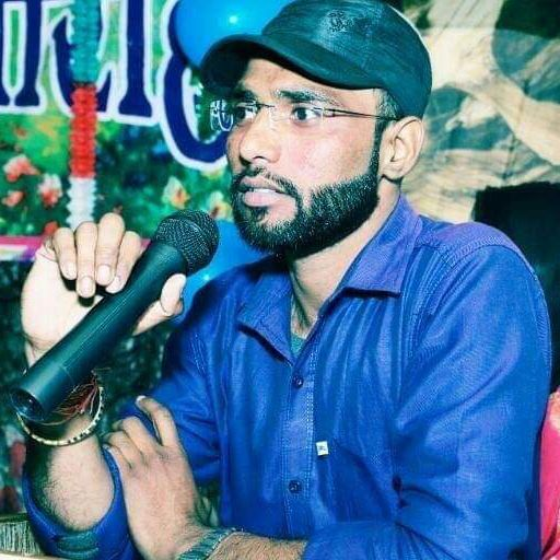 Mukesh Lohia