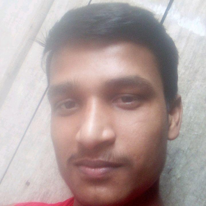 Bk Agarwal