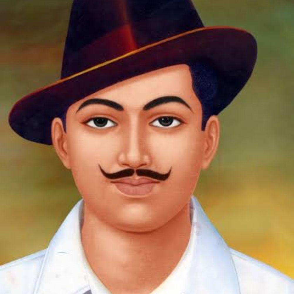 Saurav Sisodiya