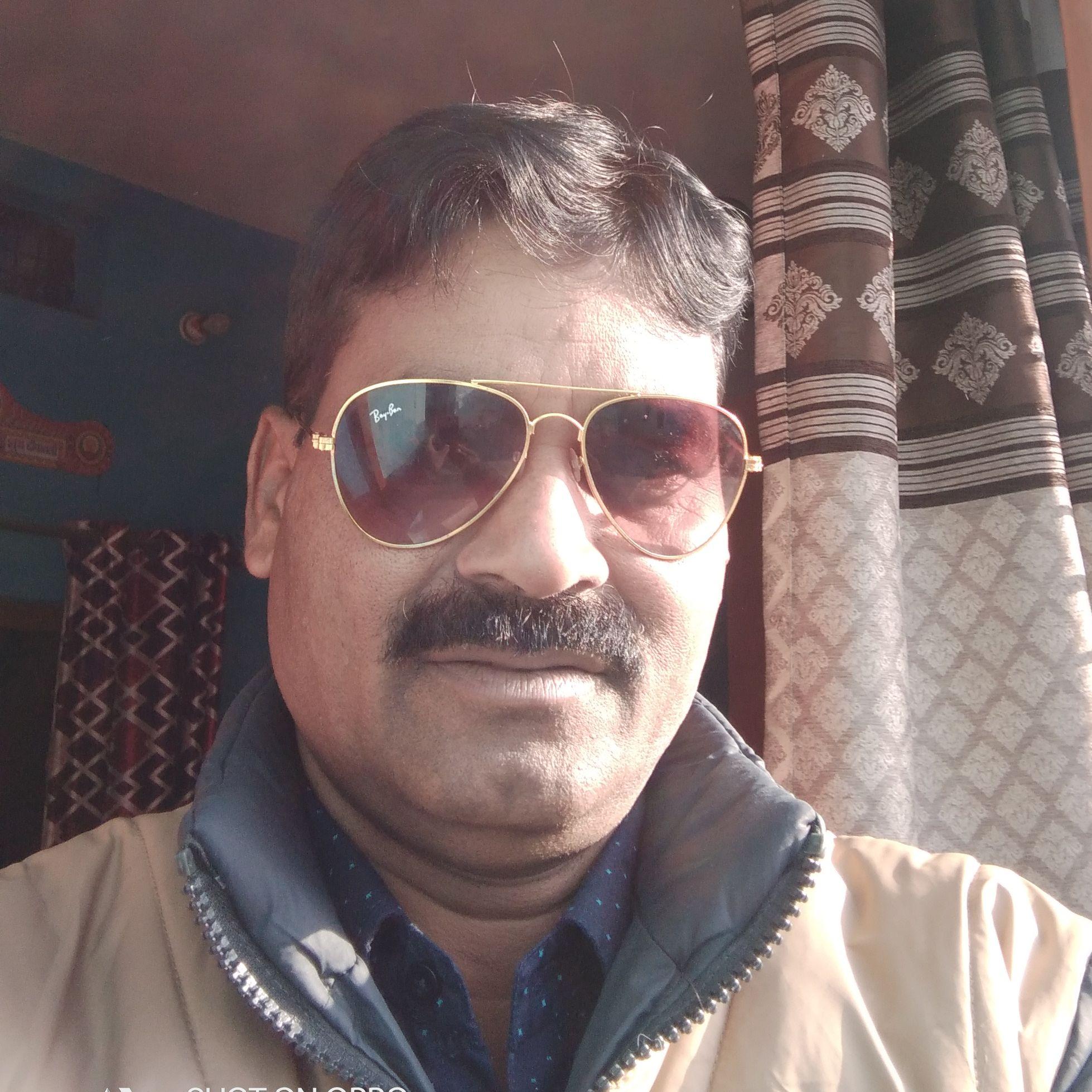 Ashok Bohta