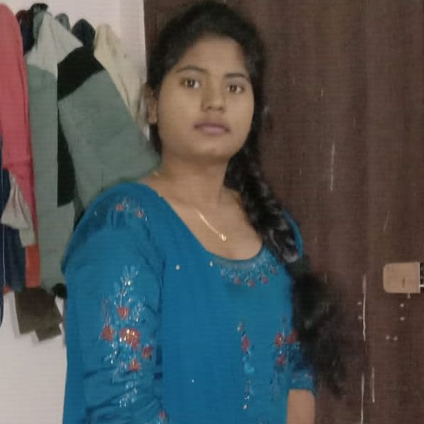 Priyanka bhatacharya