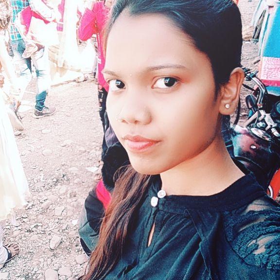 advocate Miss dhurve