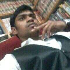Rahul guest_19I1V