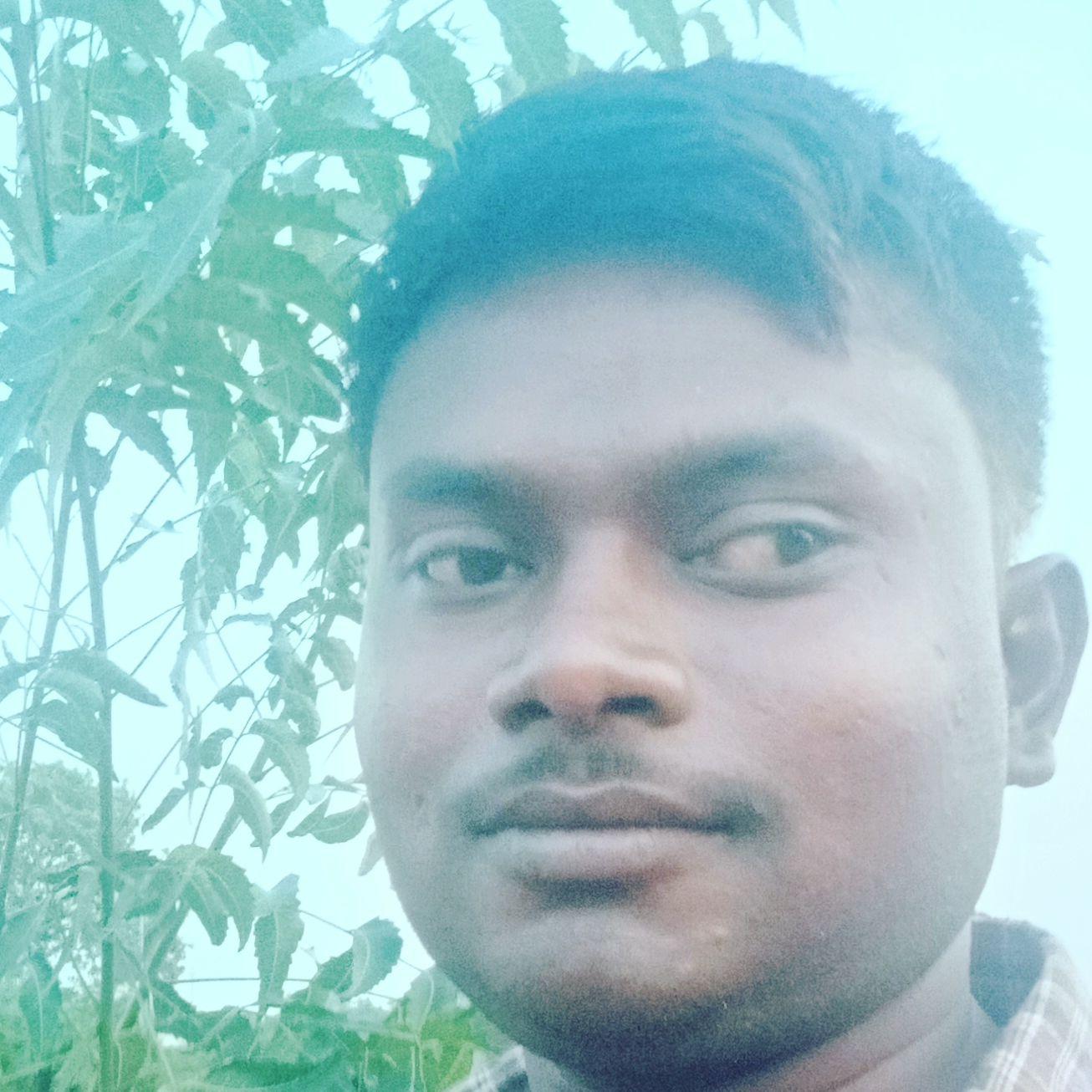 Ajeet Kumar 8580408068