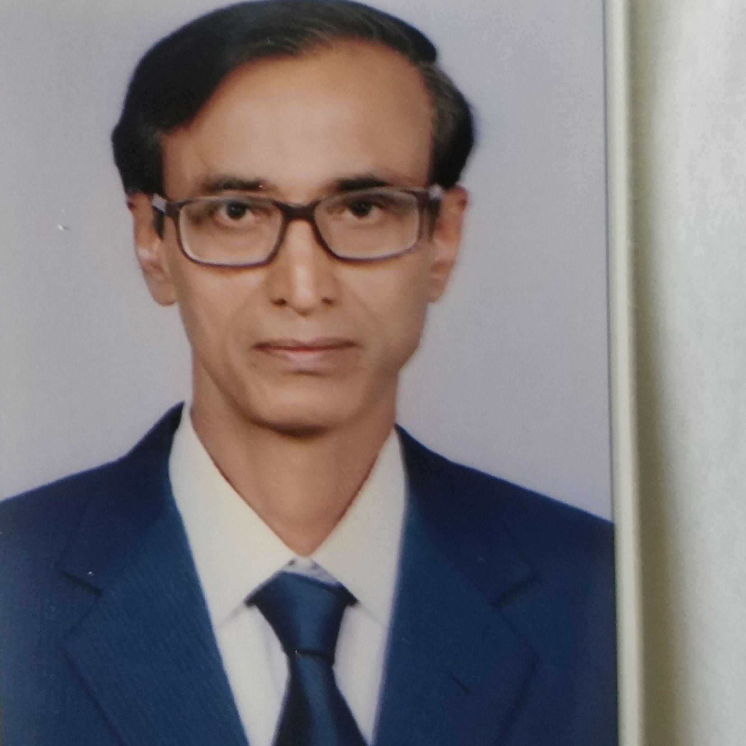 Dr Prof Shyamal Kumar Mukerjee .M.A,LL.M. D.Phil.(LAW). ALLAHABAD UNIVERSITY.mob 6306512320(WhatsApp) / 8005087640