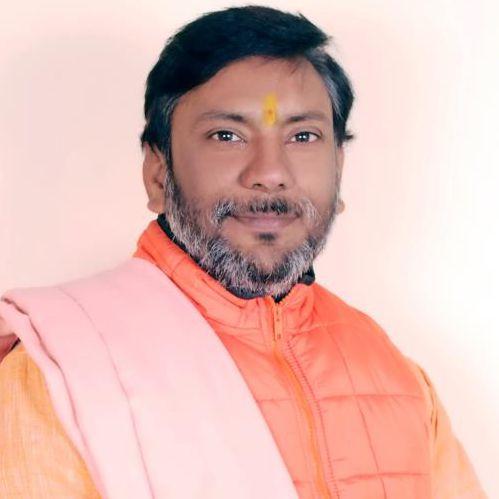 Swami Harihar
