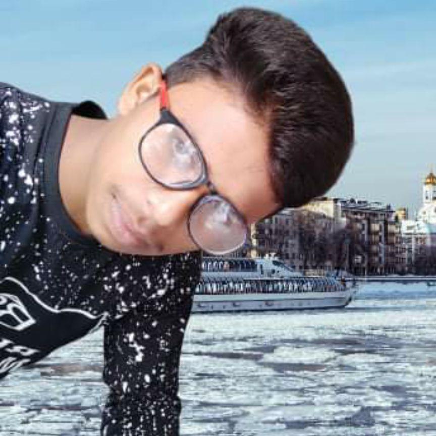 Ismael bhai