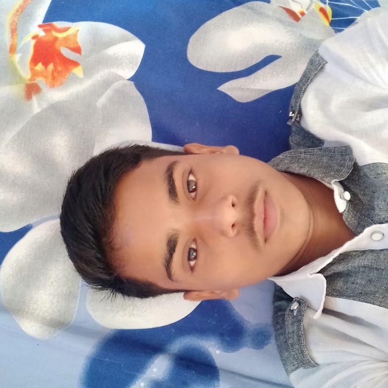 Tega Singh King