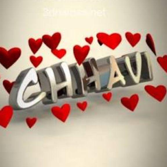 Chhavi Rai