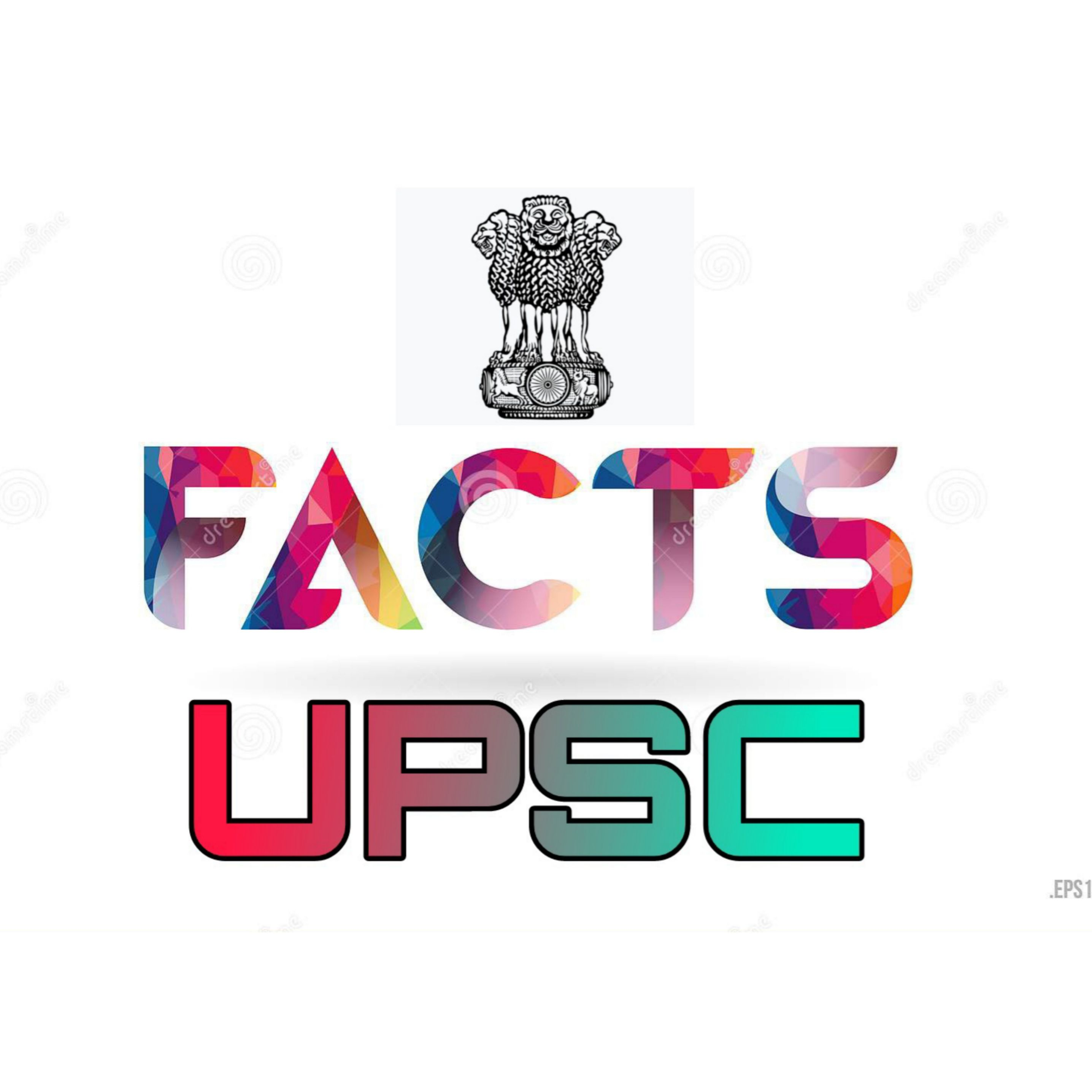 FACT UPSC