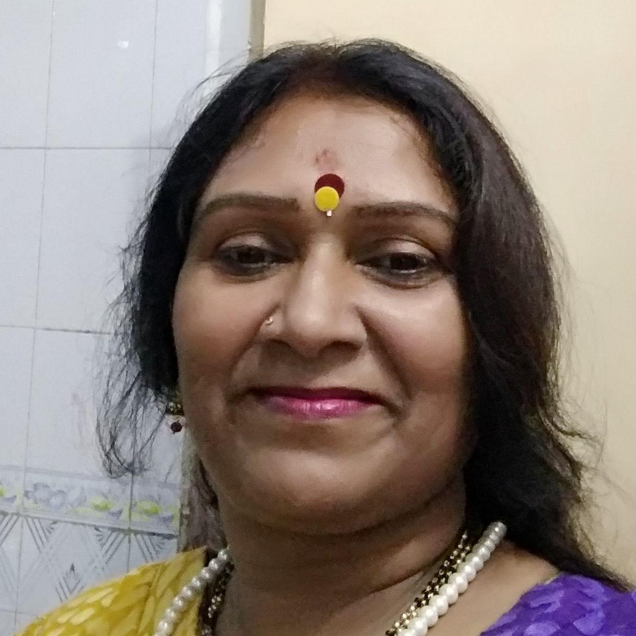 Dr Seema Morwal
