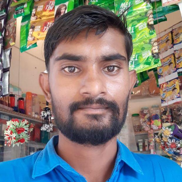 Aviral Singh