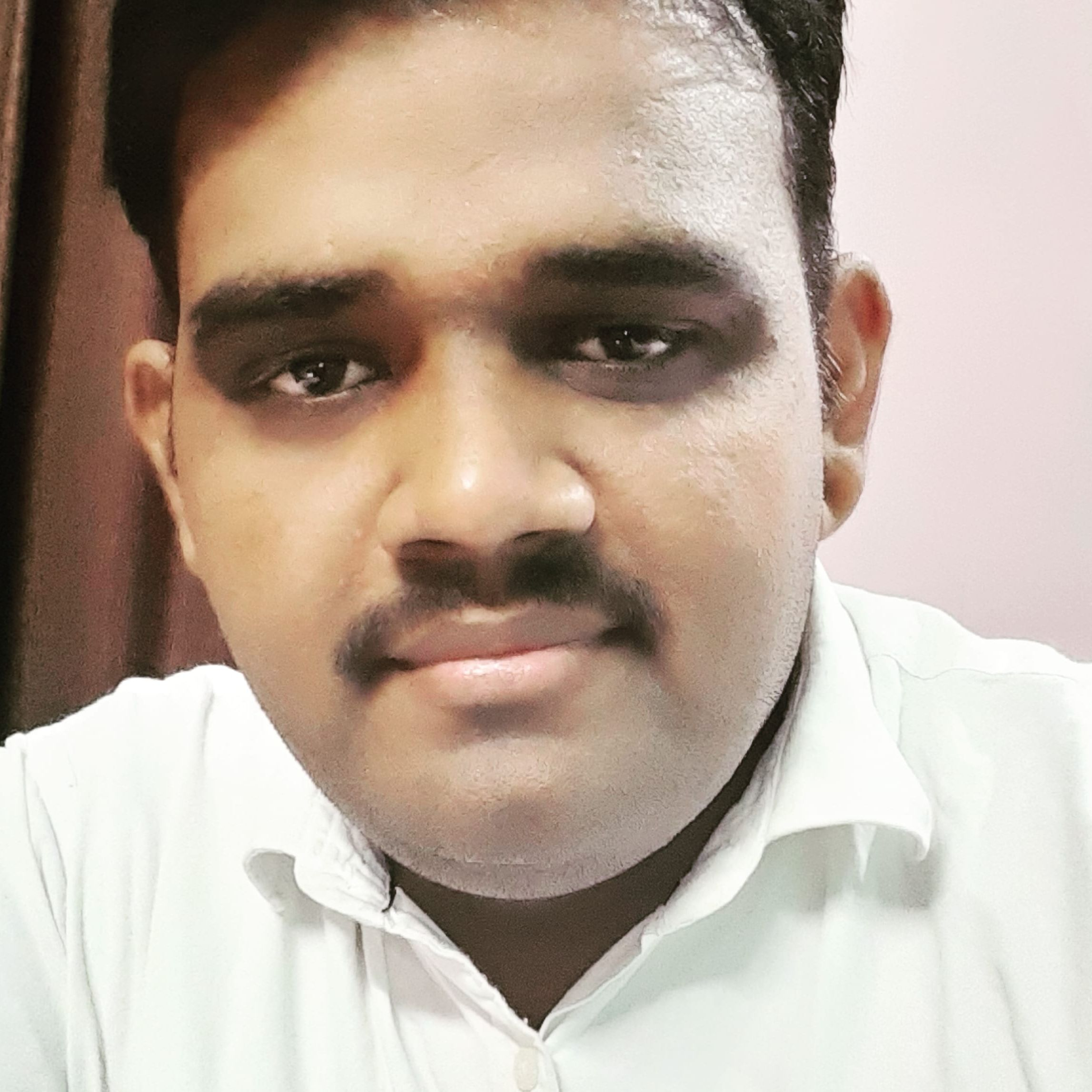 Phool Kanwar