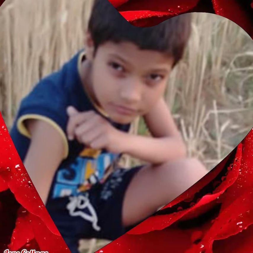 Rishad Khan
