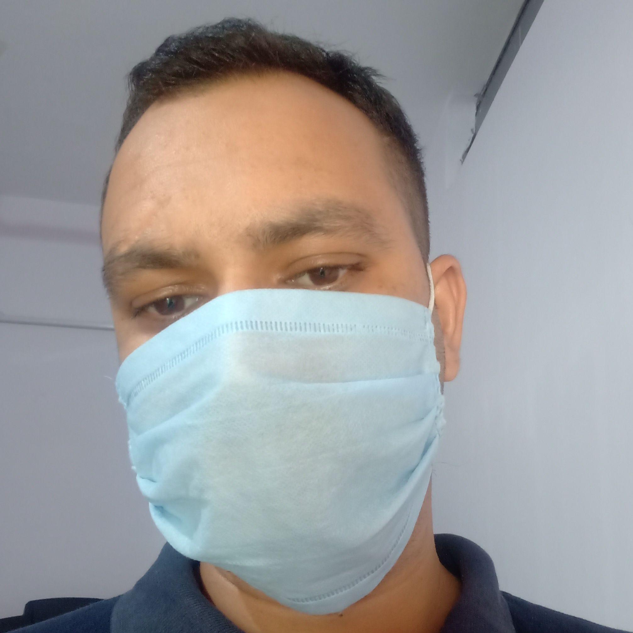 Dr.Ravi Tiwari