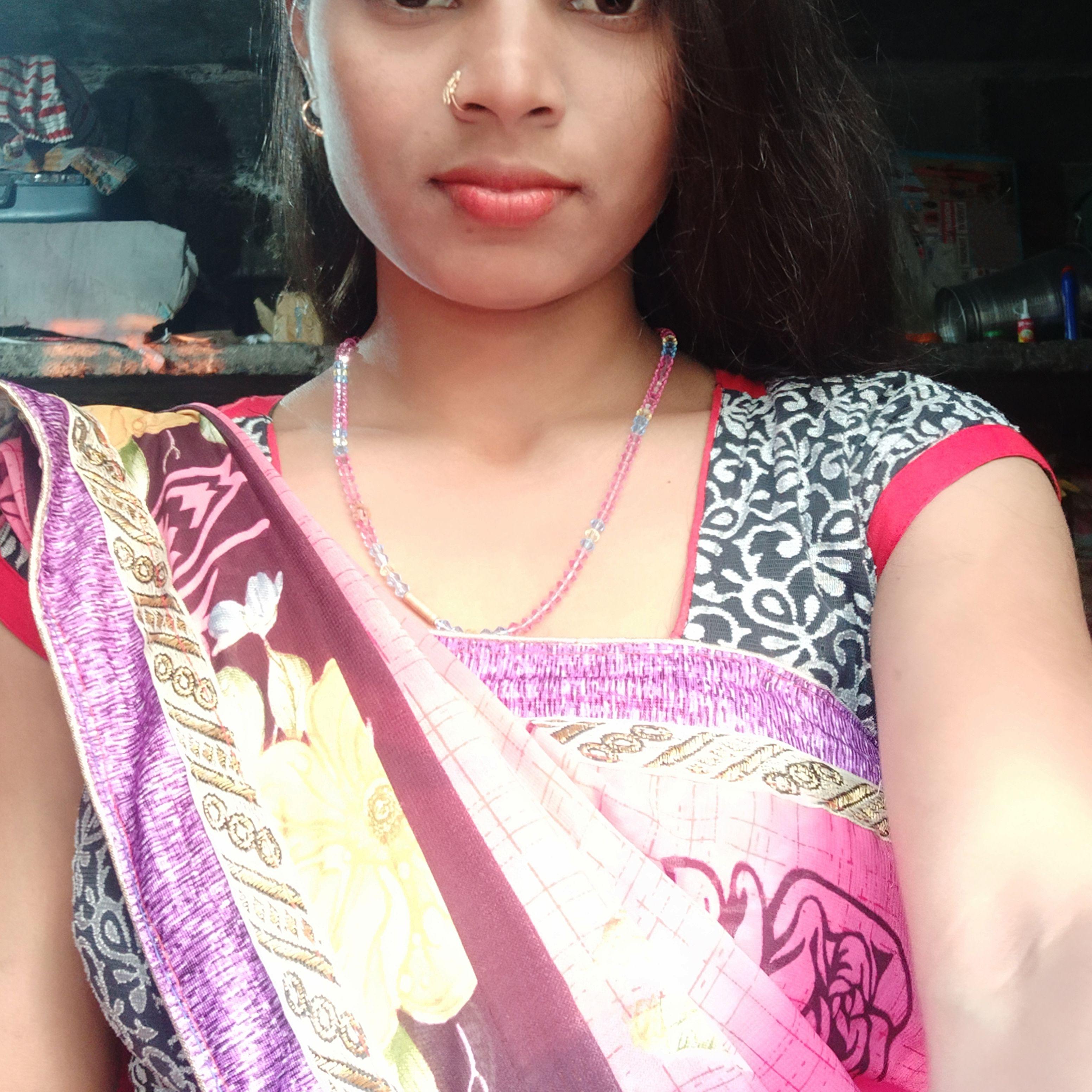 Anupam Kumari