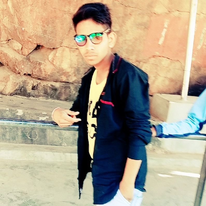 Rahul Roat