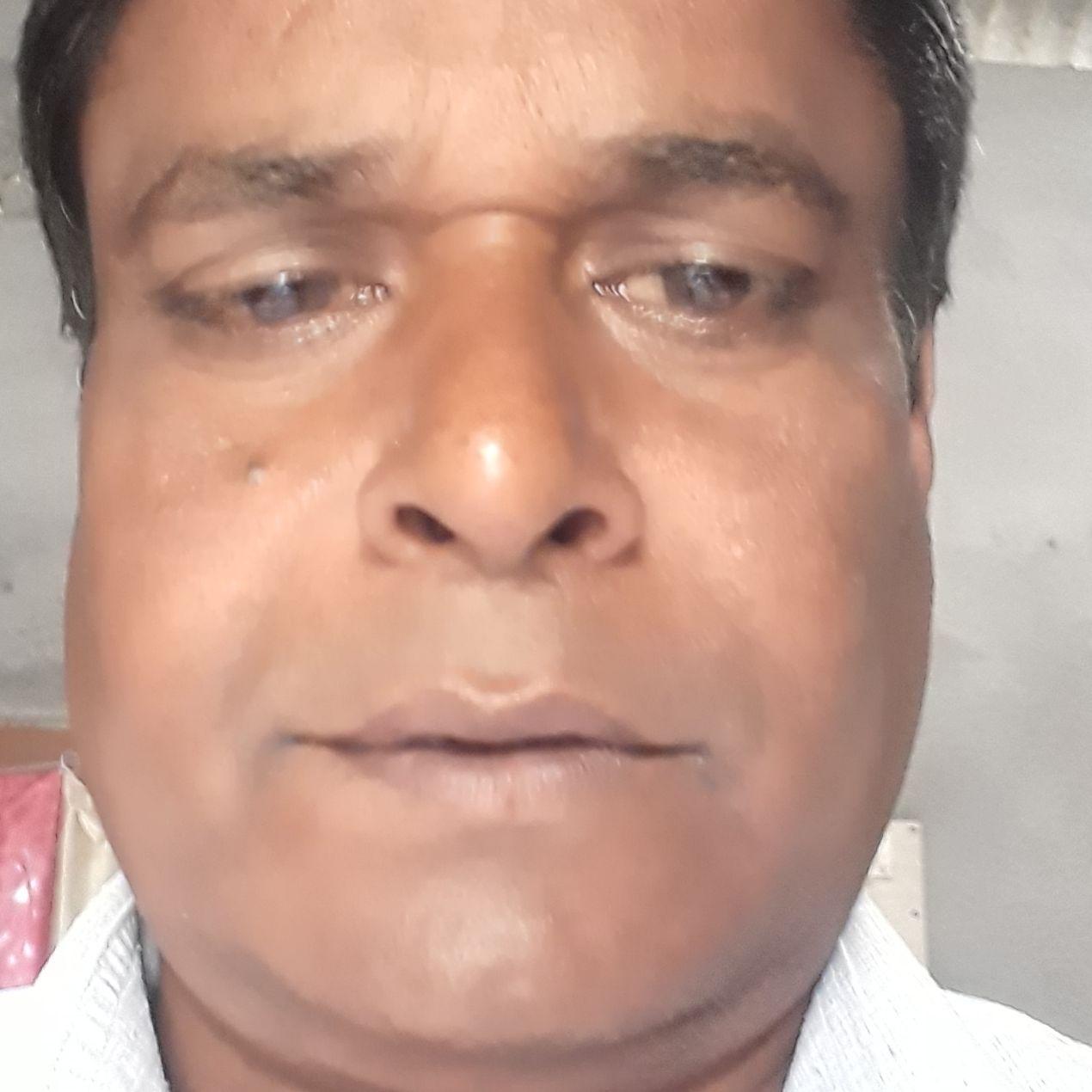 Md.Ramjan Ali