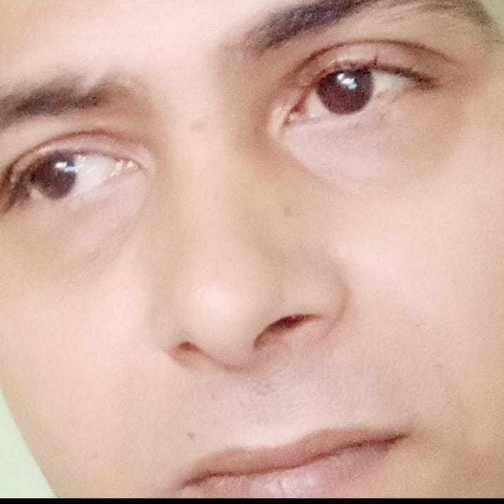 Mahesh ..@dev Kent sharma