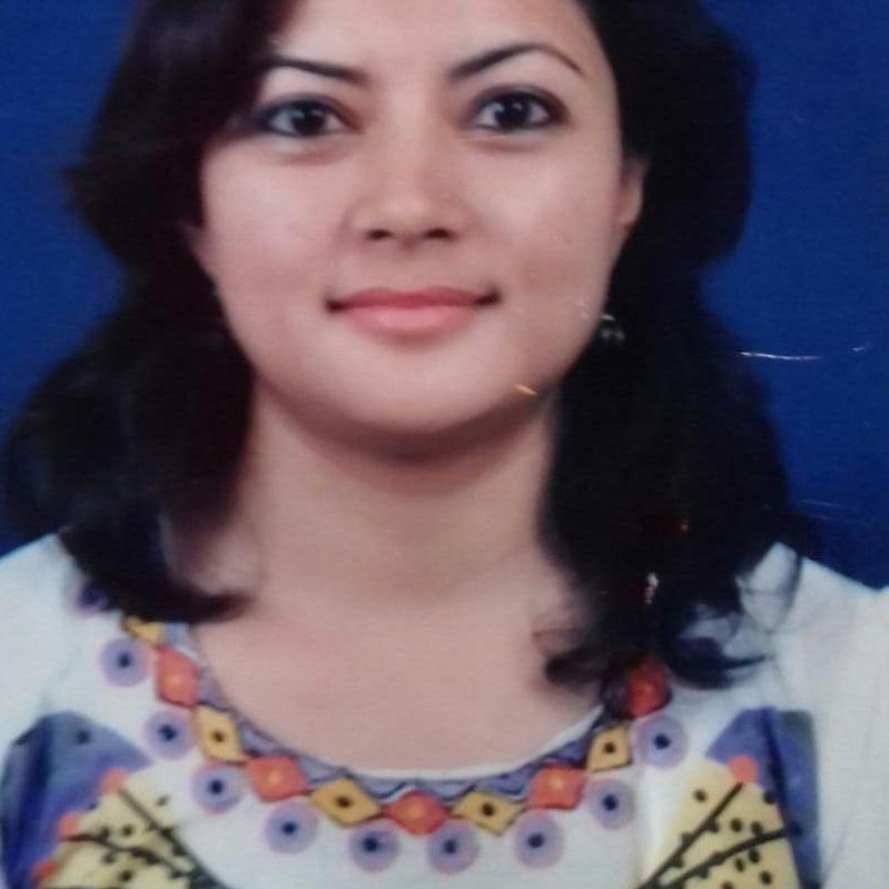 Dr HIMANI