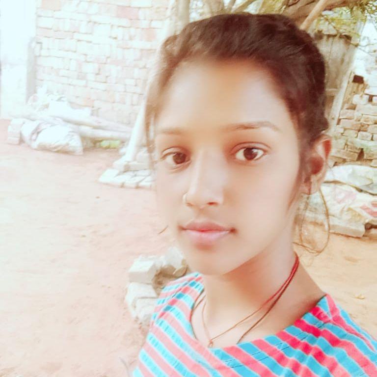 Gauri Yadav