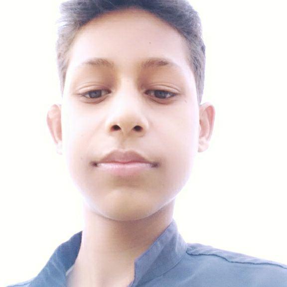 Aayarsh